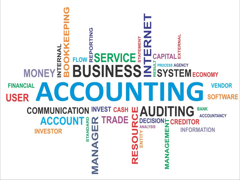 Future of Accounting Software