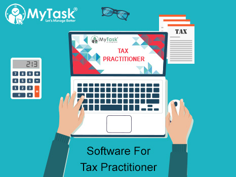 Benefits of using Software for Tax Practitioner for better results