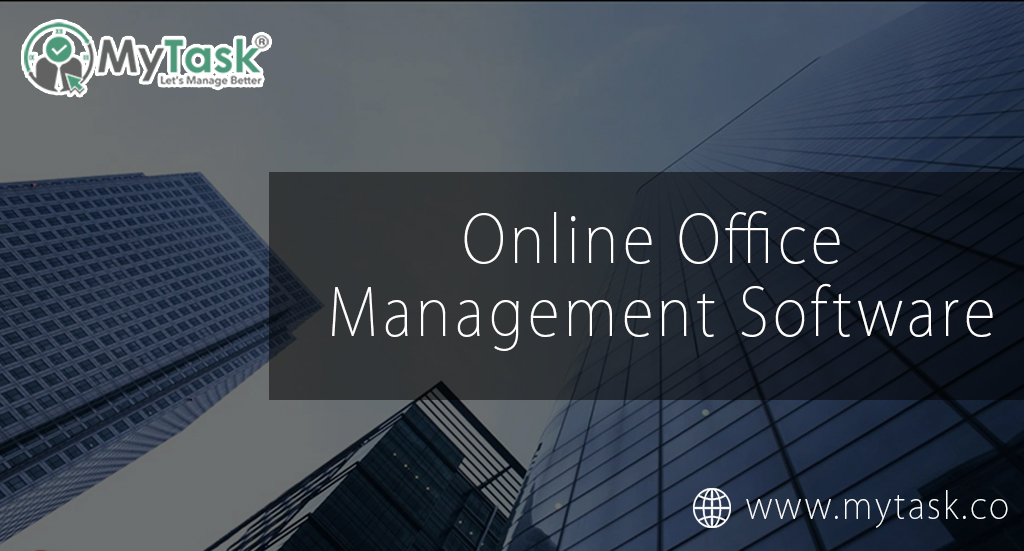 which is the best office task management software?